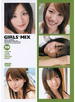 GIRLS*MIX 29
