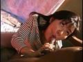 (53pdv00104)[PDV-104] アリスJAPAN看板シリーズ 女尻 スター女優の美尻たっぷりリモザイク特別盤 ダウンロード 14