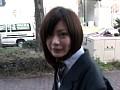 学割 制服少女のアルバイト 01 0