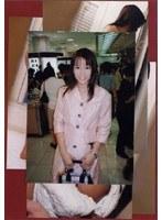 百貨店の女 VOL.1 ダウンロード