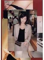 百貨店の女 VOL.3
