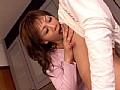 若妻の肌ざわり 水野美香 11