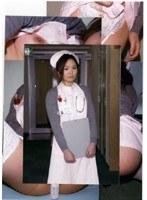 看護婦の匂い VOL.26 ダウンロード