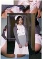 看護婦の匂い VOL.26