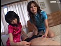 (540sod06)[SOD-006] M男VSヌキヌキヌッキーズ ダウンロード 28