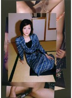 (540swn07)[SWN-007] 新 若妻の匂い VOL.7 ダウンロード