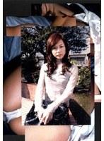 (540swn09)[SWN-009] 新 若妻の匂い VOL.9 ダウンロード