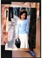 (540swn11)[SWN-011] 新 若妻の匂い VOL.11 ダウンロード
