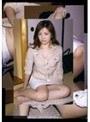 若妻の匂い VOL.117