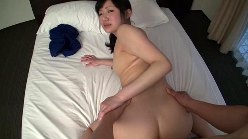 [昭和映像]性の宴☆☆「無修正」