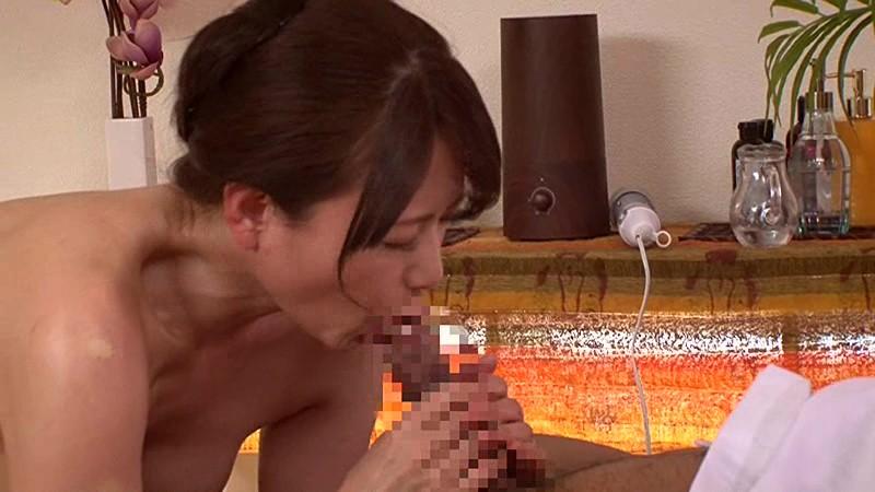 エステで火照る不貞妻 三浦恵理子 の画像4