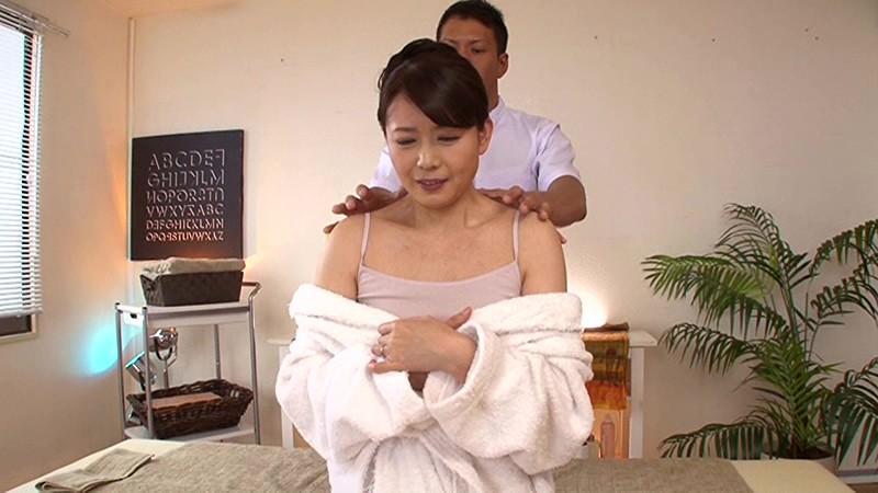 エステで火照る不貞妻 三浦恵理子 の画像16