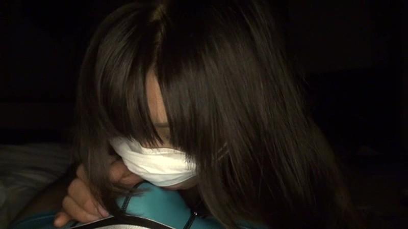 強制AVデビュー あけみ 33歳 の画像13