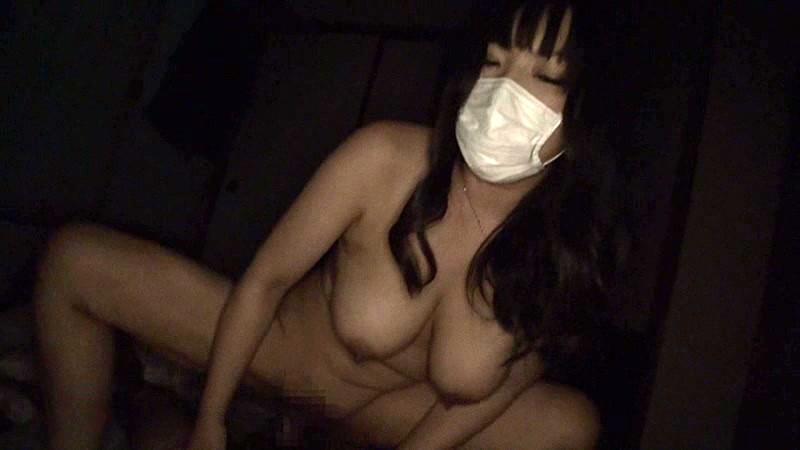 強制AVデビュー あけみ 33歳 の画像17