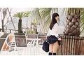 B-SHOUJO(美少女)/大島珠奈 画像2