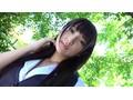 ヘアーヌード~巨乳Gカップ・超S級セクシー女優~ 神咲詩織 画像1