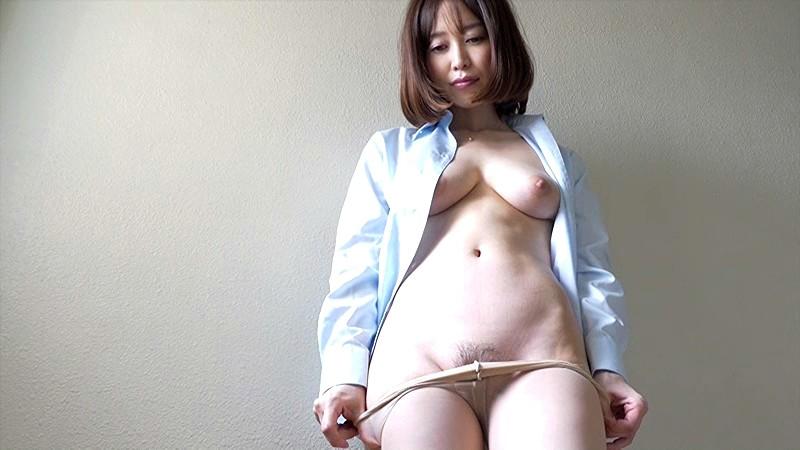 ヘアーヌード~無●正・美巨乳Fカップ・美尻・セクシー女優~/篠田ゆう の画像20