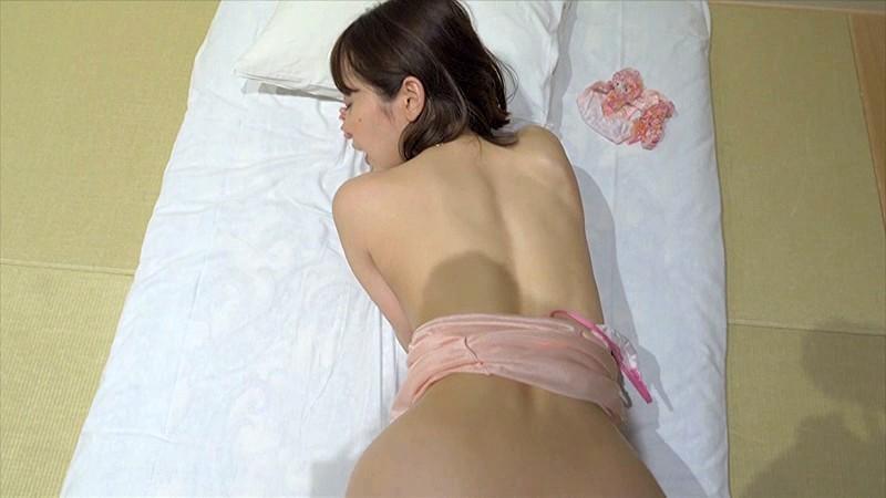 ヘアーヌード~無●正・美巨乳Fカップ・美尻・セクシー女優~/篠田ゆう の画像3