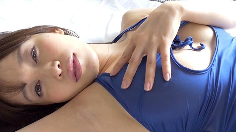 ヘアーヌード~無●正・美巨乳Fカップ・美尻・セクシー女優~/篠田ゆう の画像18