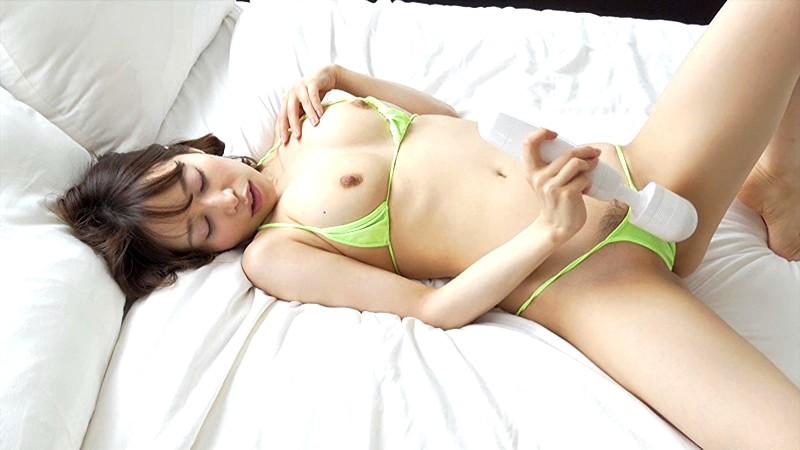 ヘアーヌード~無●正・美巨乳Fカップ・美尻・セクシー女優~/篠田ゆう の画像14