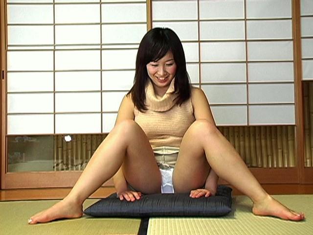 17の御法度~メイキング入りで独り占め(2)~/和香菜 の画像20