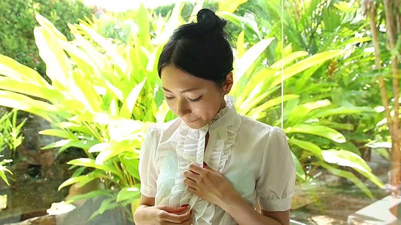 ハウスメイド・三田羽衣(家政婦がミタ) 三田羽衣のサンプル画像5