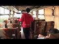 暴行高速バス 囚われの修学旅行 4