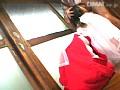 和服COLLECTION4時間 サンプル画像9