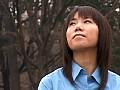TMAコスプレドラマCOLLECTION 8時間 21