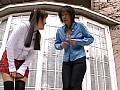 TMAコスプレドラマCOLLECTION 8時間 8