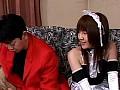 TMAコスプレドラマCOLLECTION 8時間 サンプル画像 No.4