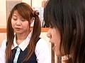 TMAコスプレドラマCOLLECTION 8時間 35