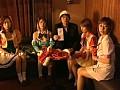 TMAコスプレドラマCOLLECTION 8時間 3