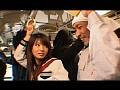 痴○バス女子校生COLLECTION 4時間 4 11