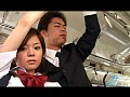 痴漢バス女子校生COLLECTION 4時間 4 25