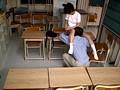 教職員の少女わいせつ事件記録 2枚組8時間 1