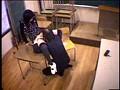 教職員の少女わいせつ事件記録 2枚組8時間 4