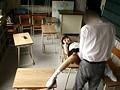 教職員の少女わいせつ事件記録 2枚組8時間 7