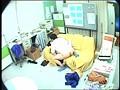 教職員の少女わいせつ事件記録 2枚組8時間 8