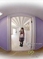 【VR】JAPAN VR IDOL~清水あいり コスプレ編~