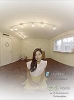 【VR】JAPAN VR IDOL~佐々木麻衣 水着PR編~