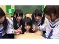 愛須心亜 PREMIUM BEST 8時間 19