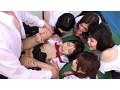 (5524id00041)[ID-041] 女子校生スクール中出し乱交PREMIUM BEST 8時間 ダウンロード 6