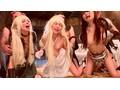 オークに孕むまで輪姦種付け中出しレイプされる美少女たち 3のサムネイル