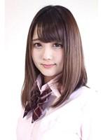 【VR】レイラの必見オフショットスチール撮影制服編 北川レイラ