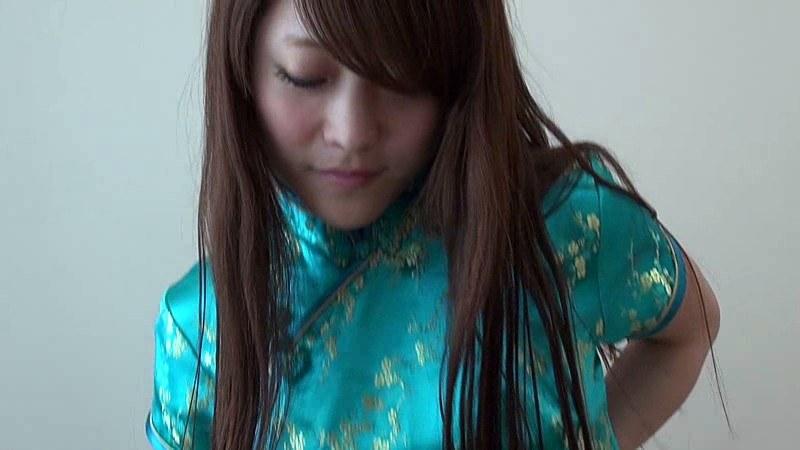 姉の騎乗位無料動画像。クビレがキレイなお姉さんのエロい騎乗位で即昇天