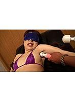 見るからにスキモノ顔の女を縛ったり電マ&ローター攻め。最終的にエロ網タイツで犯します。 ダウンロード