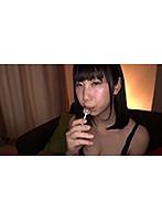 JDと秘密のアソビ / みなみ