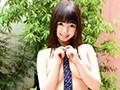 (5581pitv00002)[PITV-002] 黒髪乙女〜Gカップ!爆乳美少女〜 加藤ゆう菜 ダウンロード 8