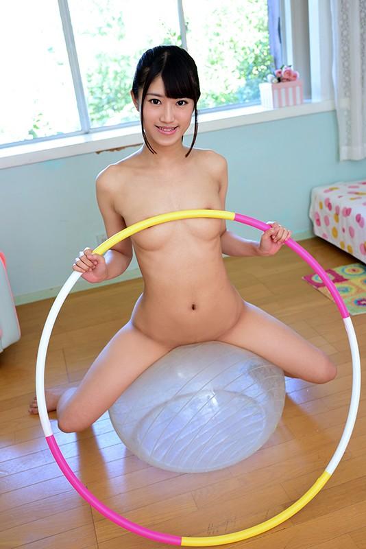 清純令嬢 白鳥七楓-8